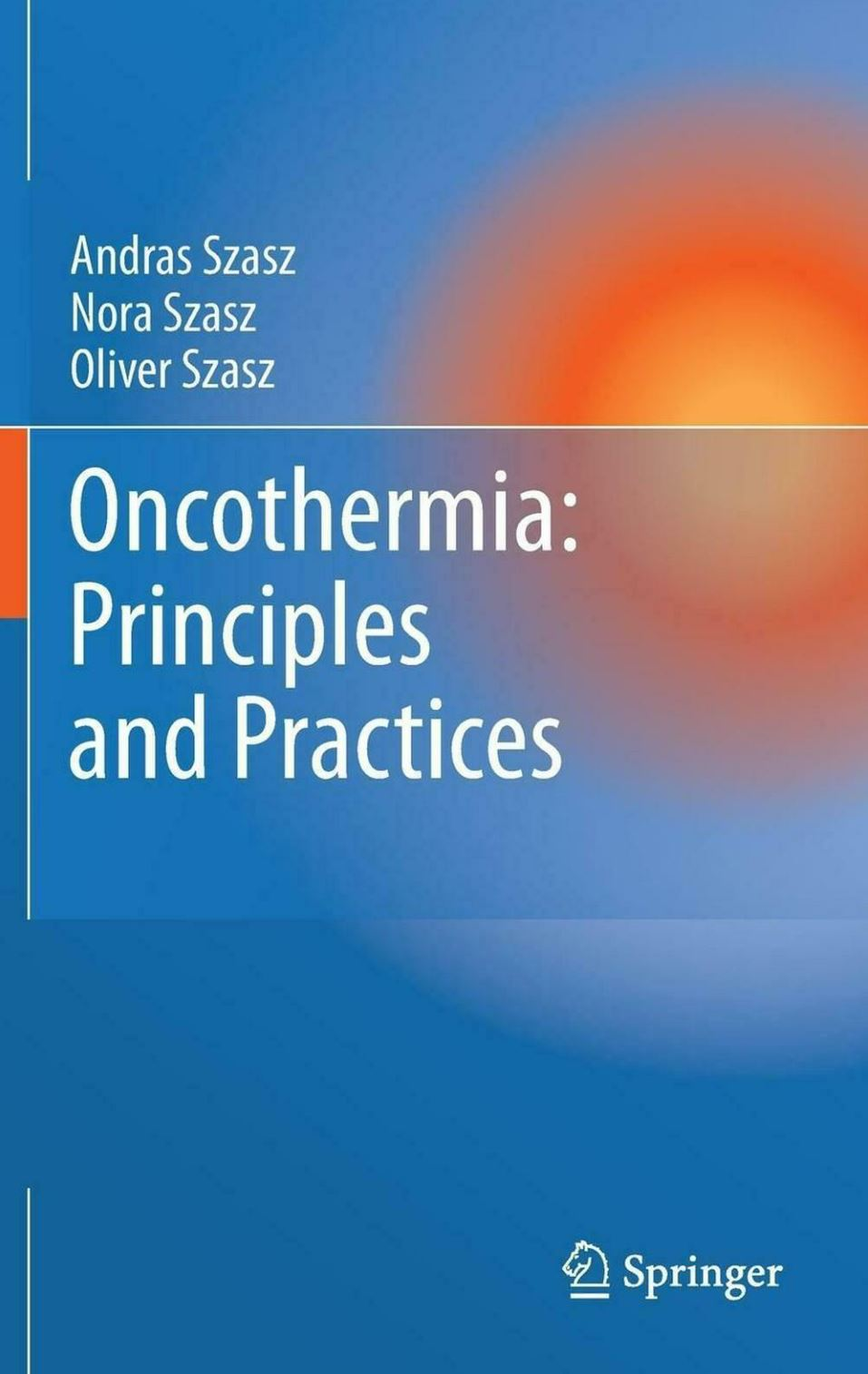 Principles and Practices book cover