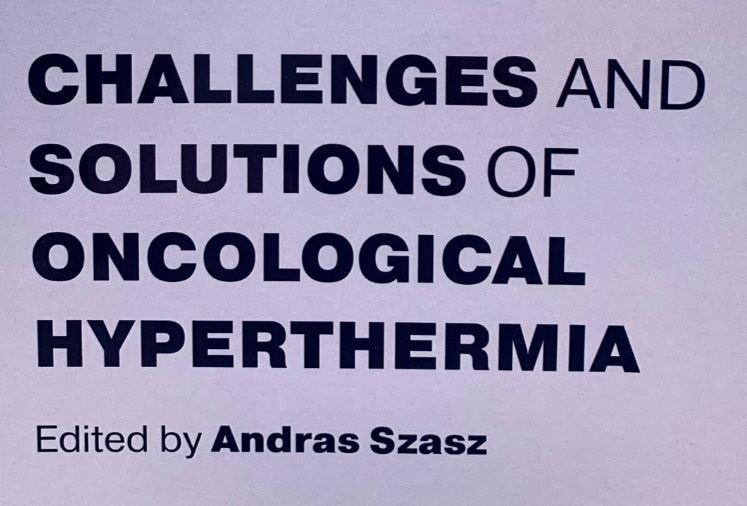 Challanges and Solutions of Oncological Hyperthermia