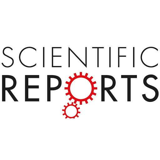Scientific Reports